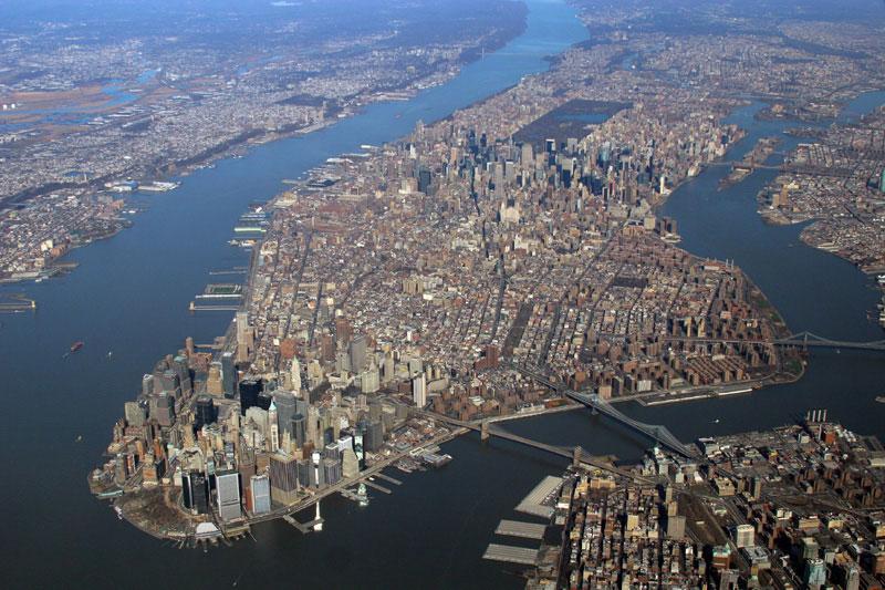 https://www.leathermansloop.org/images/uploads/aerial_nyc_photo.jpg